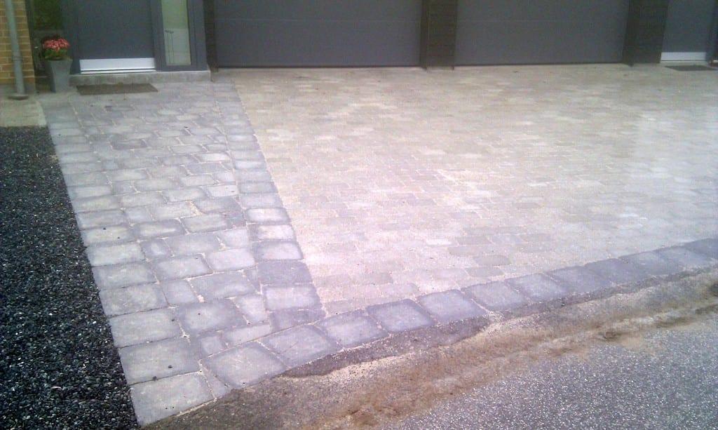 Holmegaard betonfliser