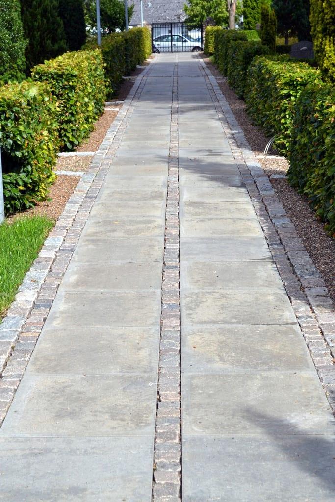 belaegning--betonfliser_og_chaussesten--007