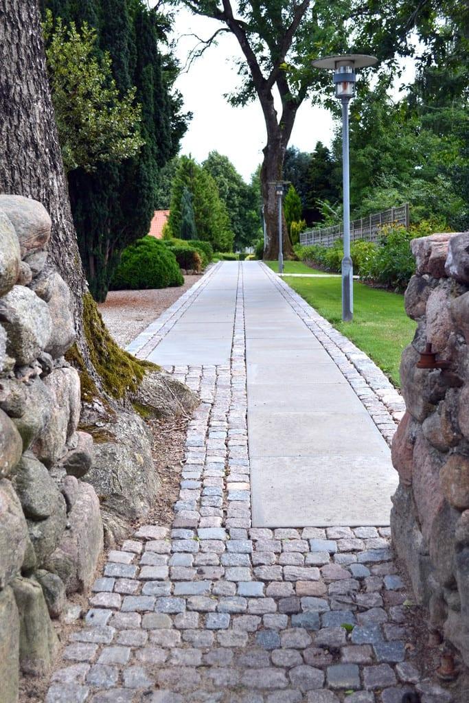 belaegning--betonfliser_og_chaussesten--013