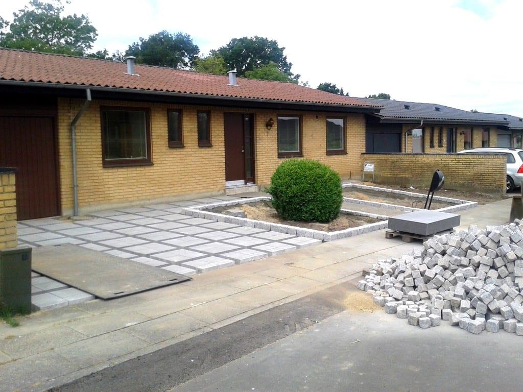 belaegning--betonfliser_og_chaussesten--3-7-14_003