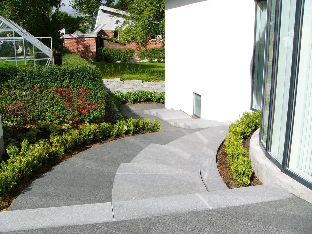 belaegning--granit fliser--002_2