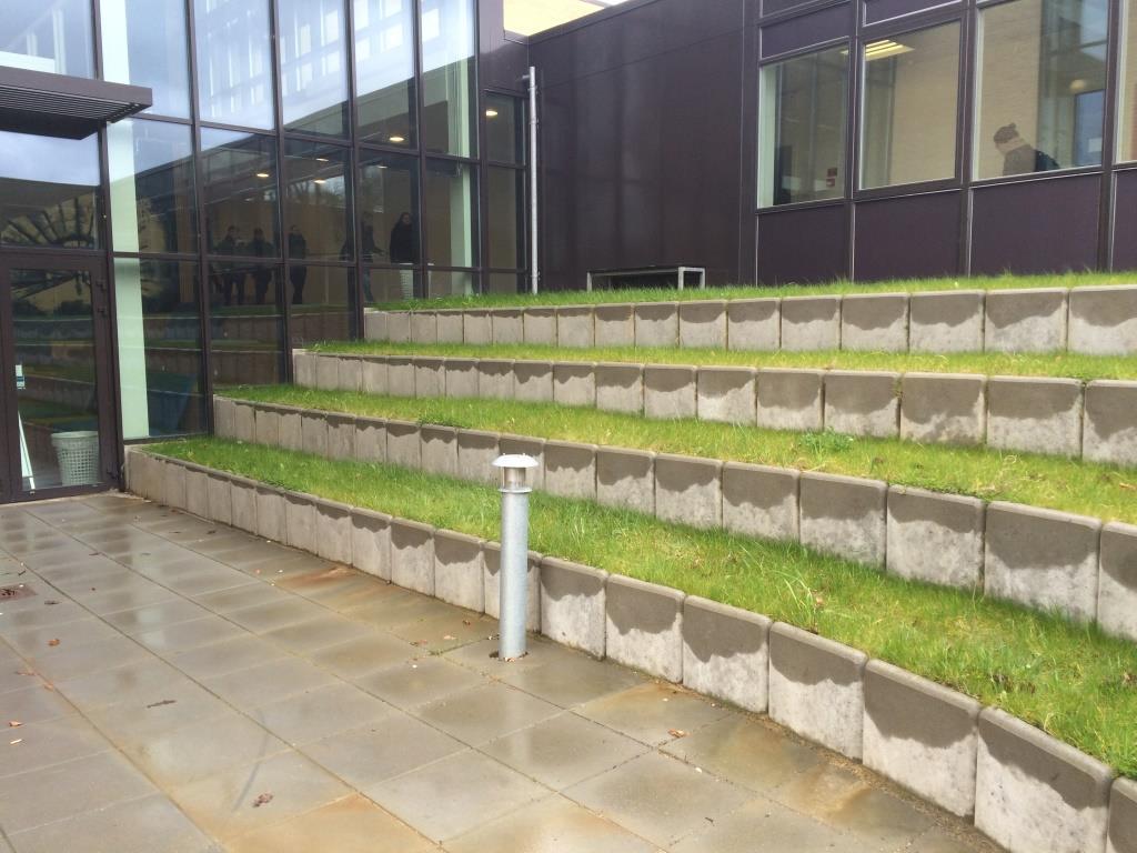 et amfiteater